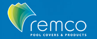 Remco Pool Covers